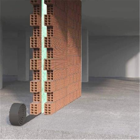 Duvar Arası İzoGuard Keçe Yalıtım-1