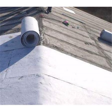 Çatı Arası İzoGuard Keçe Yalıtım-1