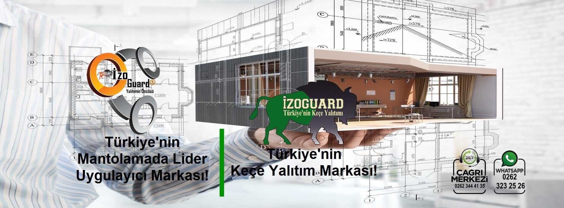 İzoGuard