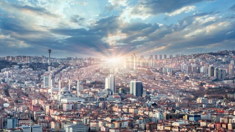 Ankara Mantolama Firmaları