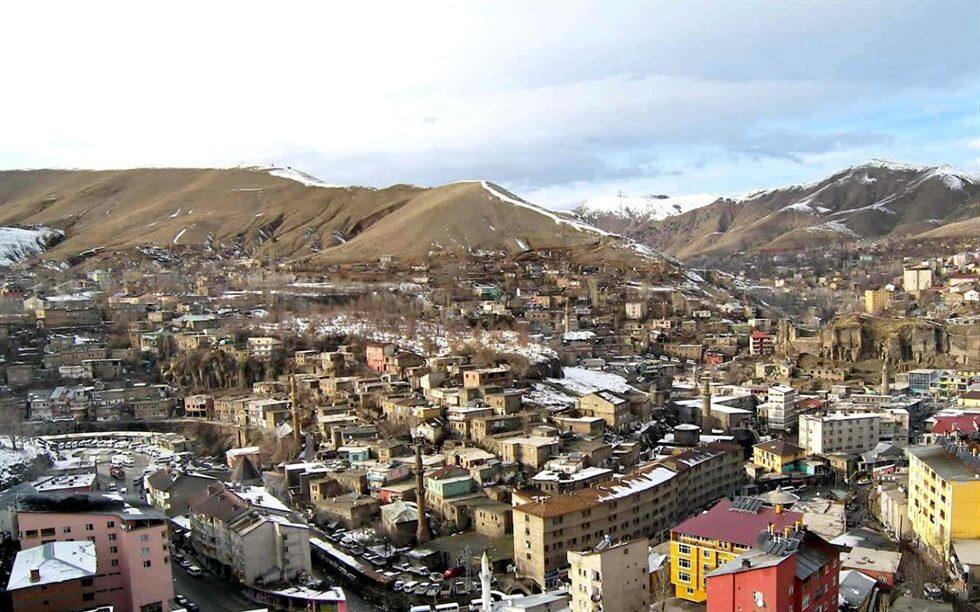 Bitlis Dış Cephe Mantolama Firma | Isı Yalıtım Firması | Keçe Yalıtım