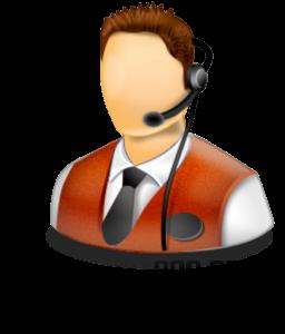 İzoGuard Telefon